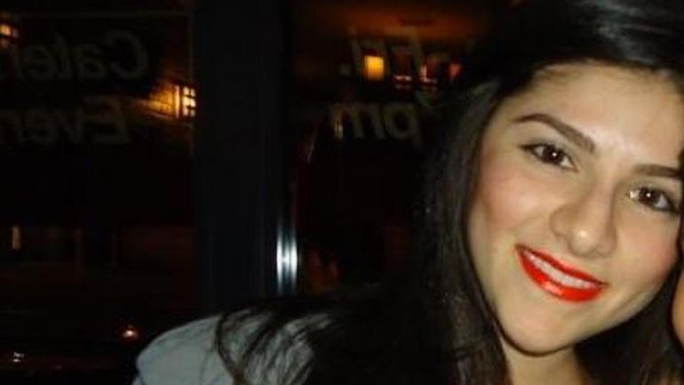 Η Ελληνίδα που μπήκε στη λίστα των επιτυχημένων κάτω των 40 ετών στη Ν. Υόρκη