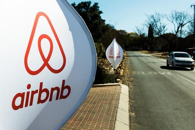 Πώς θα φορολογηθεί η ενοικίαση μέσω Airbnb