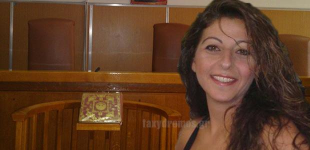 Νέοι μάρτυρες στο θρίλερ του θανάτου της 39χρονης σεφ