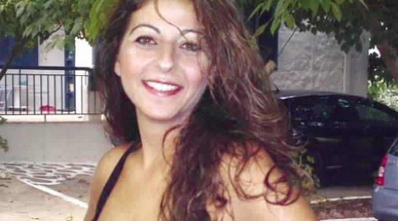 Αναβλήθηκε η δίκη για το θάνατο της 39χρονης σεφ