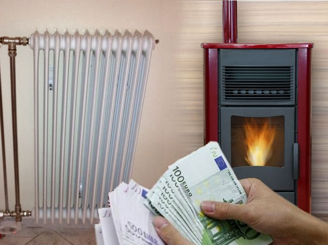 Συγκριτικό τεστ συστημάτων θέρμανσης 2016