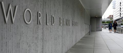 Αυτά είναι τα 15 επιδόματα που θέλει να «κόψει» η Παγκόσμια Τράπεζα