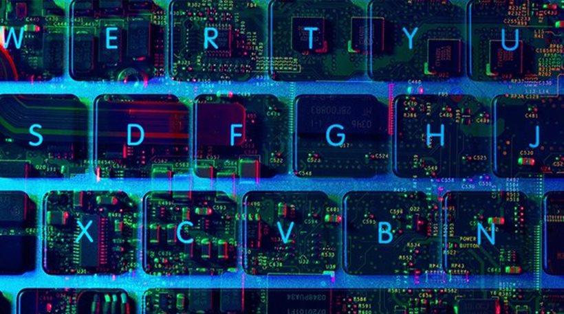 Χάκερς στόχευσαν οικιακές συσκευές με σύνδεση στο ίντερνετ και έριξαν χιλιάδες ιστοσελίδες
