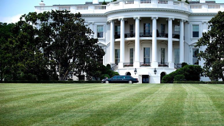 Λ.Οίκος: Στις 15 Νοεμβρίου ο Ομπάμα στην Αθήνα