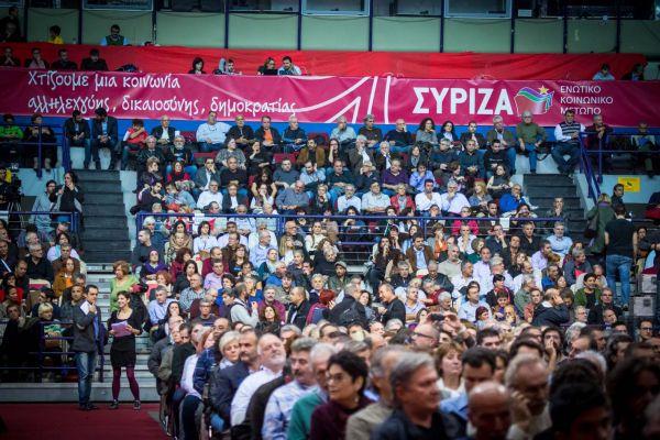 Θέλω να κυβερνήσω με τη γενιά μου: Ποιους θέλει ο Τσίπρας στην κυβέρνηση