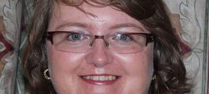 Νοσοκόμα στον Καναδά κατηγορείται για τους φόνους οκτώ ηλικιωμένων