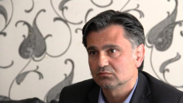 Ο ανιψιός του ιδρυτή του PKK θέλει 16 ελληνικά νησιά