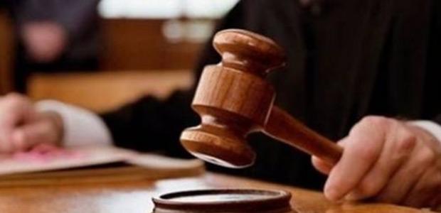 Καταδίκη για χρήση πλαστού εγγράφου
