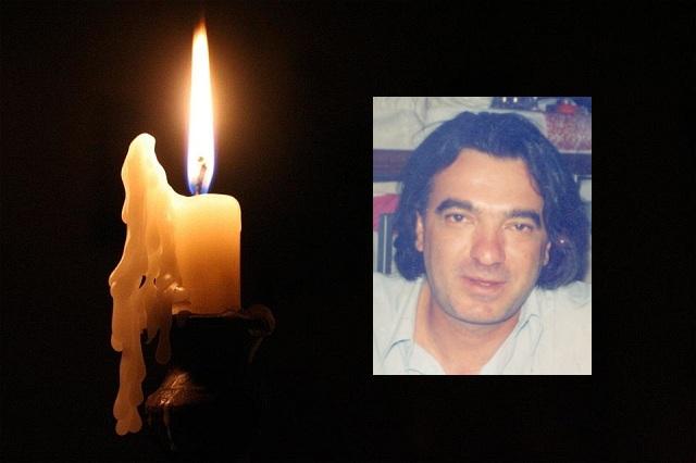53χρονος εργαζόμενος στη ΜΕΤΚΑ, βρέθηκε νεκρός