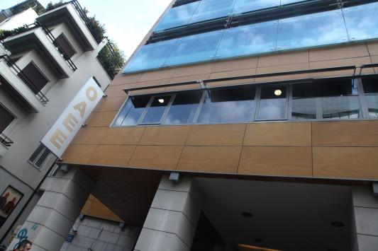 ΟΑΕΕ: 25.000 εκκρεμείς αιτήσεις συνταξιοδότησης