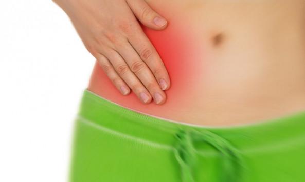 Σκωληκοειδίτιδα – συμπτώματα: Τι να προσέχετε από τις πρώτες στιγμές