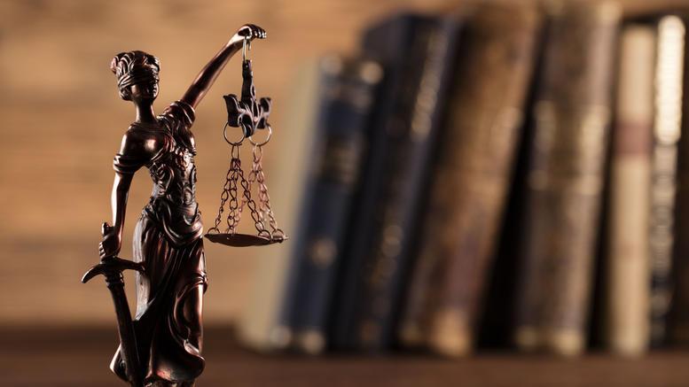 Σκληρή απάντηση της Ενωσης Δικαστών στην κυβέρνηση