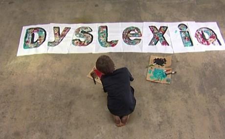 Τεστ διάγνωσης δυσλεξίας, αυτισμού και διάσπασης προσοχής