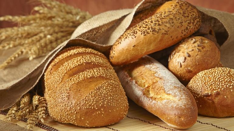 Μείωση 30% στην κατανάλωση ψωμιού