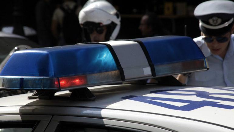 Συλλήψεις μελών κυκλώματος ναρκωτικών σε Αθήνα και Θεσσαλονίκη