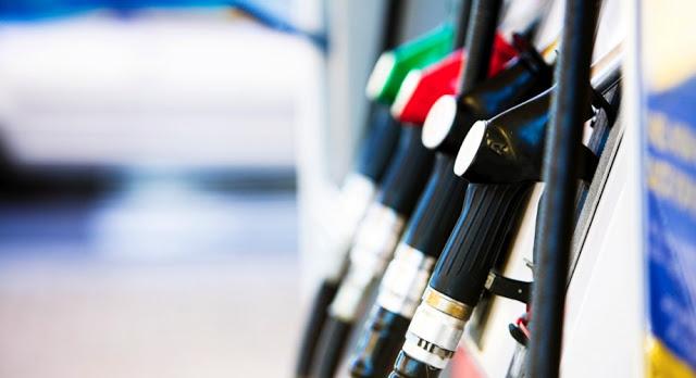 Σύλληψη στη Σκιάθο για παράνομο βενζινάδικο