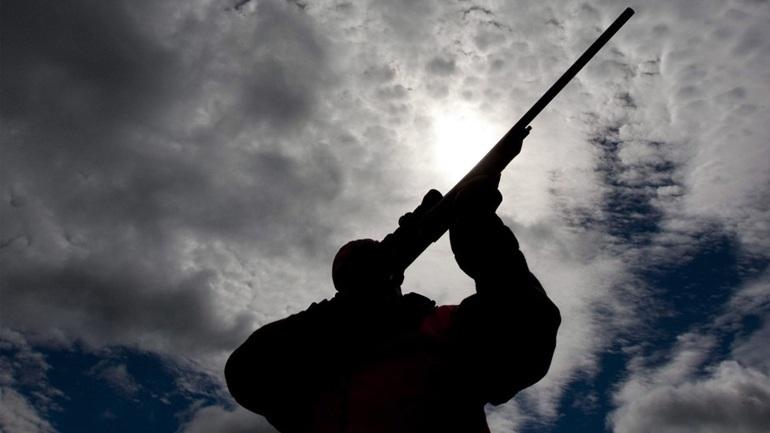 Ιωάννινα: Νεκρός 31χρονος κυνηγός από πυρά φίλου του