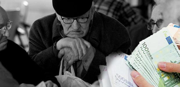 Σύνταξη: Ποιοι εργαζόμενοι βγαίνουν πριν τα 67 έτη (πίνακες)