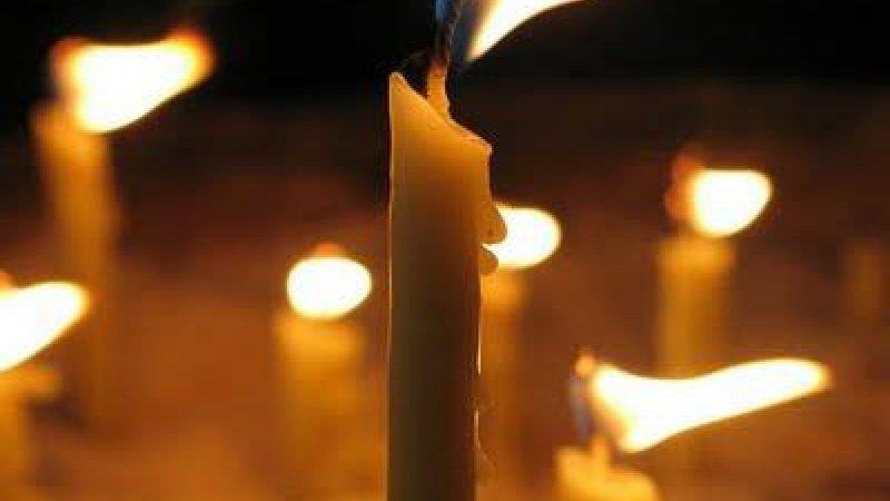 Ανείπωτη θλίψη από το θάνατο 21χρονης στην Καρδίτσα