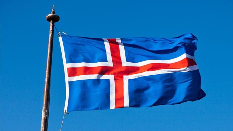 Ο μισθός των Ισλανδών βουλευτών θα αυξηθεί κατά 44%