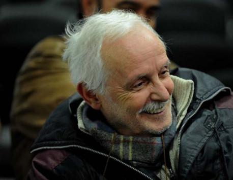 Πέθανε ο Λαρισαίος δημοσιογράφος Κώστας Μπετχαβές