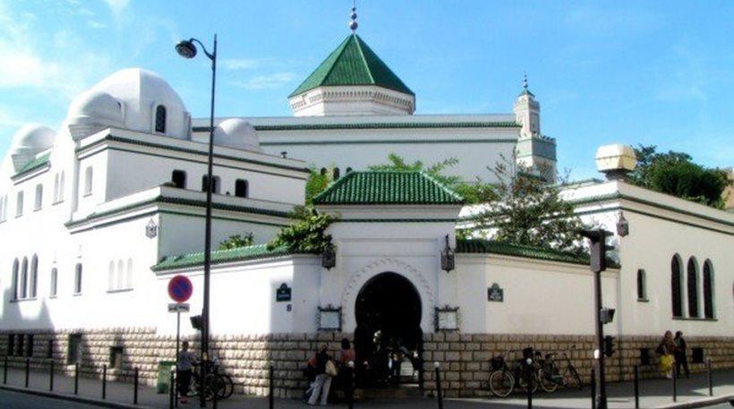 Παρίσι: Έκλεισαν τέσσερα τζαμιά λόγω διάδοσης «ακραίων ιδεολογιών»
