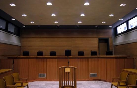 Κρήτη: Την ενοχή των κατηγορουμένων για την αιματηρή ληστεία στη Χερσόνησο ζήτησε ο εισαγγελέας