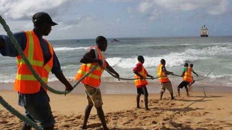 Επίθεση χάκερ απέκοψε από το Ίντερνετ τη Λιβερία