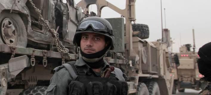 Αφγανιστάν: Νεκρό ηγετικό στέλεχος της Αλ Κάιντα σε επιδρομή των ΗΠΑ