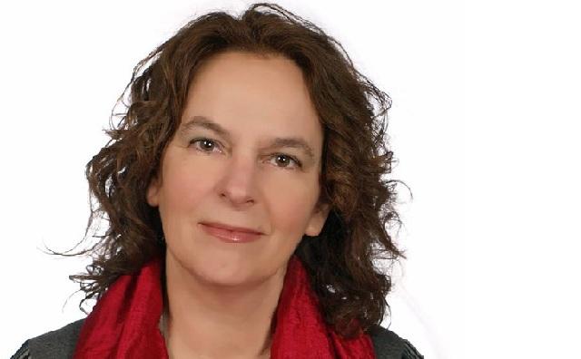 Ανέλαβε καθήκοντα η νέα Υφ. Οικονομικών και Βουλευτής Μαγνησίας Κατερίνα Παπανάτσιου