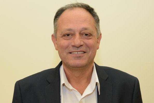 Περιοδείες του βουλευτή Μαγνησίας του ΚΚΕ Κ. Στεργίου