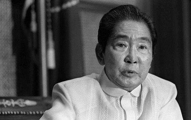 Φιλιππίνες: Ως ήρωας θα ταφεί ο πρώην δικτάτορας Μάρκος