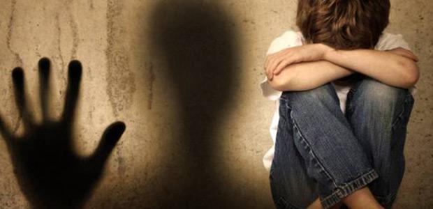Αρνούνται συμμετοχή των παιδιών τους στην κακοποίηση του 10χρονου