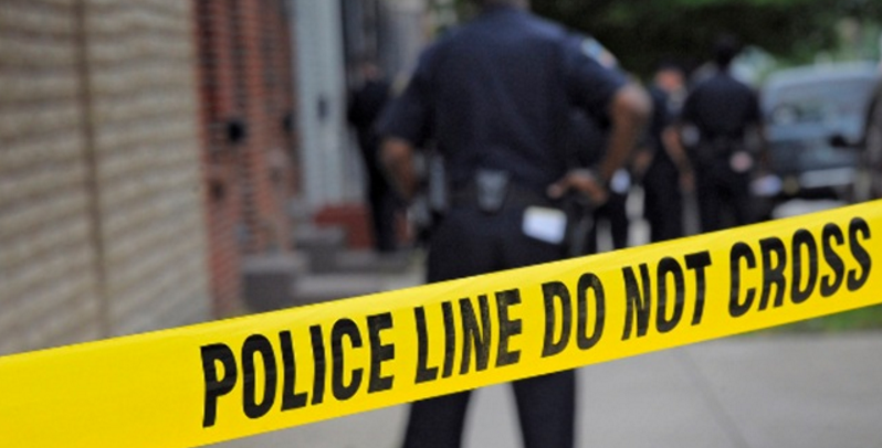 Kαλιφόρνια: Πυροβολισμοί με δύο θύματα