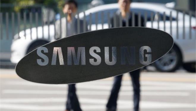 Σκάνδαλο εμπλέκει τη Samsung με την πρόεδρο της Νότιας Κορέας