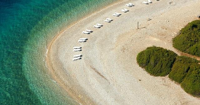 Στα 25 καλύτερα νησιά η Αλόννησος