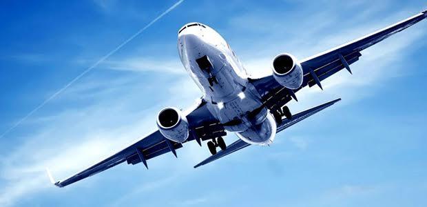 Ερχονται πτήσεις για Μόναχο - Βρυξέλλες