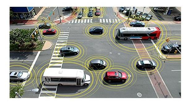 Αυτοκίνητα χωρίς οδηγό σε 4 χρόνια