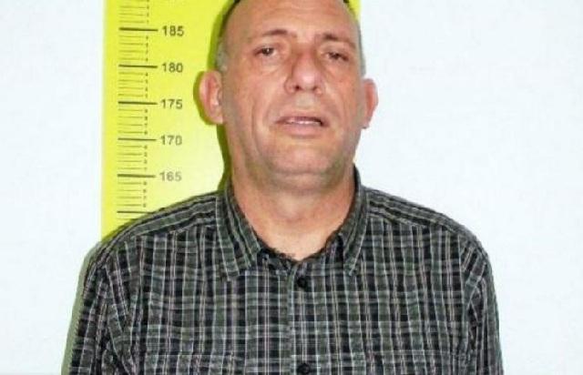 401 χρόνια φυλάκιση στον προπονητή για υπόθεση παιδεραστίας που συγκλόνισε την Ελλάδα