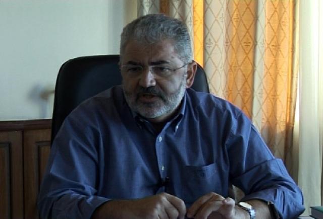 Γ. Πετράκος: Ανάγκη αλλαγής του επιχειρηματικού μοντέλου της χώρας