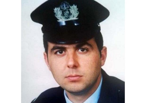 Νέα στοιχεία στο θρίλερ θανάτου του Λαρισαίου αστυνομικού
