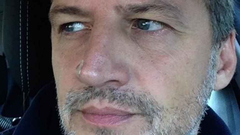 Τουρκία: Αφέθηκε ελεύθερος ο Γάλλος δημοσιογράφος
