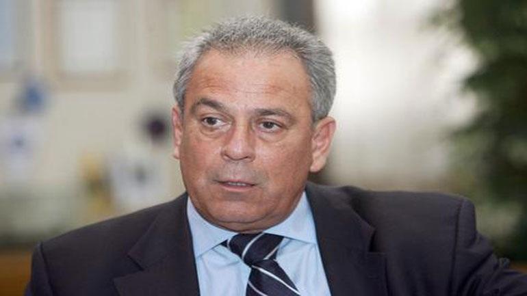 Απερρίφθη αίτηση αναίρεσης απαλλακτικού βουλεύματος για τον πρώην δήμαρχο Καλαμαριάς