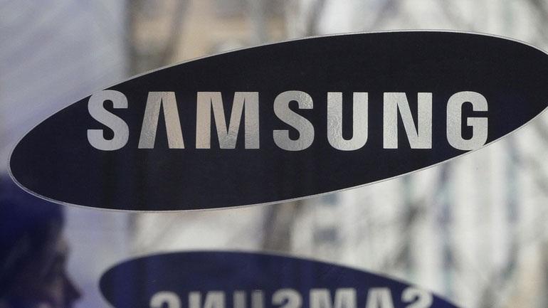 H Samsung εξαγόρασε τη HARMAN έναντι 8 δισ. δολαρίων