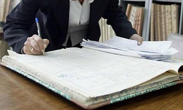 Σοβαρά λάθη στις μελέτες κτηματογράφησης διαπιστώνουν οι συμβολαιογράφοι