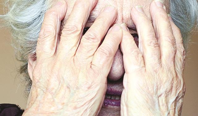 Αλμυρός: Απέσπασε 15.000€ από 80χρονη για δήθεν τροχαίο