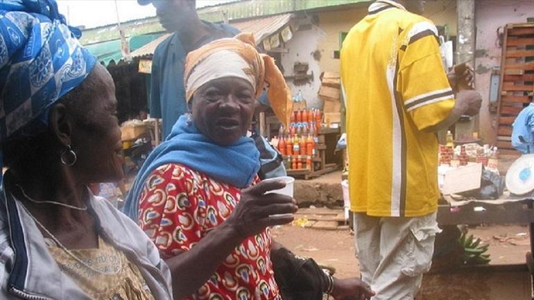 Αλκοολούχο ποτό… θέρισε δεκάδες πολίτες στο Καμερούν