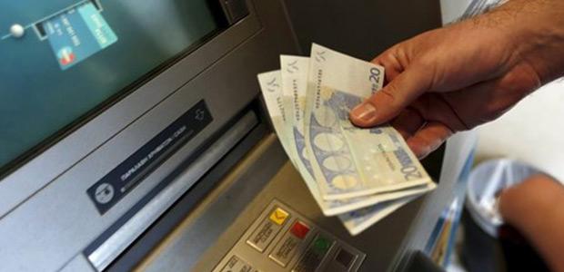 Capital controls: Τι αλλάζει από σήμερα