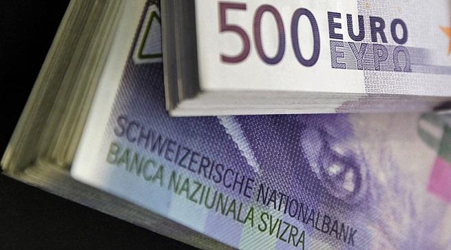 Κοινοτική οδηγία προσφέρει «δίχτυ» προστασίας για στεγαστικά σε ξένο νόμισμα!