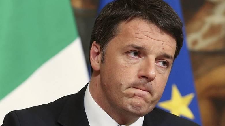 Δημοψήφισμα Ιταλία: Όλα τα γκάλοπ δείχνουν προβάδισμα του «Όχι»